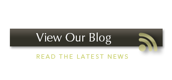 Click here to read the latest news in our blog