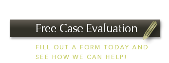Click here to get your free case evaluation